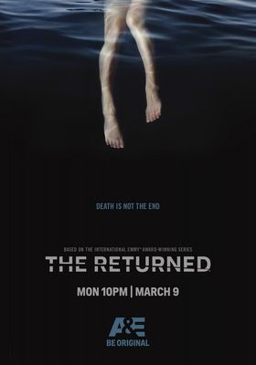 The Returned's Poster