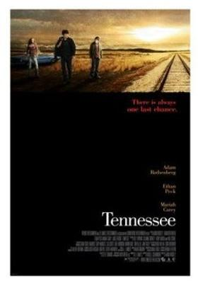 테네시의 포스터
