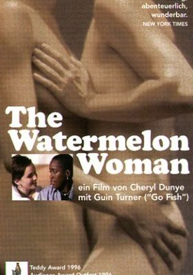 The Watermelon Woman's Poster