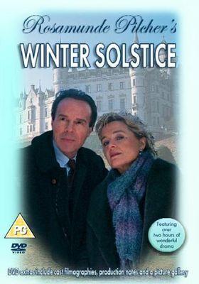 Winter Solstice's Poster