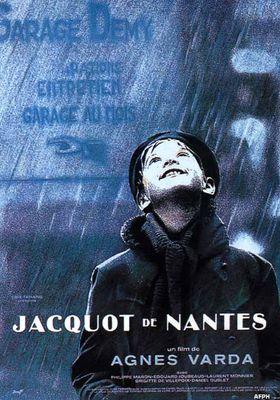 Jacquot de Nantes's Poster