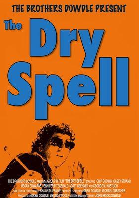 드라이 스펠의 포스터