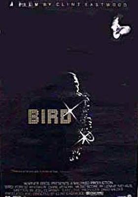 Bird's Poster