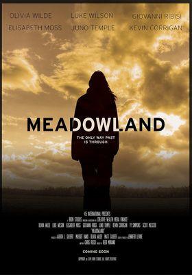메도우랜드의 포스터