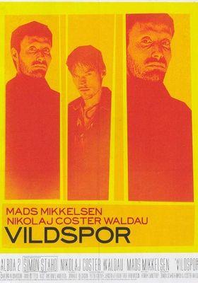 Wildside's Poster
