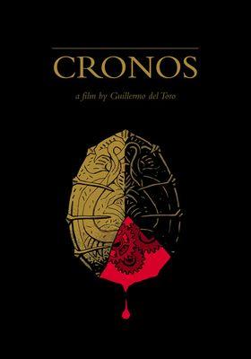Cronos's Poster