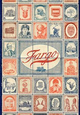 Fargo Season 3's Poster