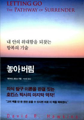 놓아 버림's Poster