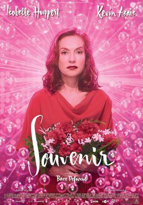 Souvenir's Poster