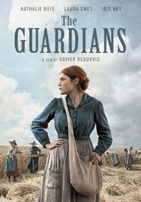 The Guardians's Poster