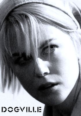 Dogville's Poster