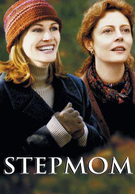 Stepmom's Poster