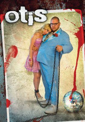 Otis's Poster