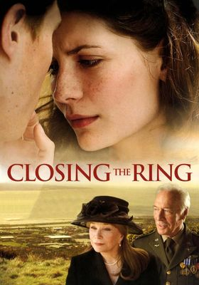 Closing the Ring's Poster