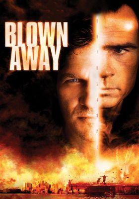 Blown Away's Poster