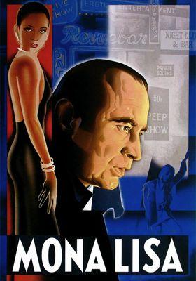 Mona Lisa's Poster
