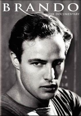 Brando's Poster
