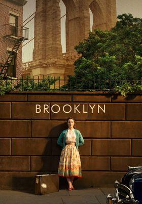 Brooklyn's Poster