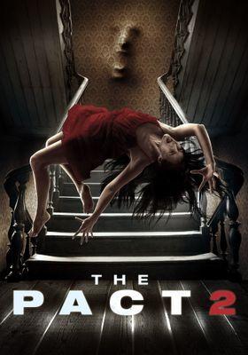 더 팩트 2의 포스터
