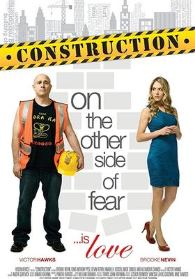 Construction's Poster