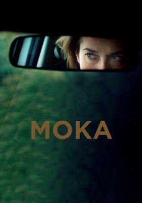 Moka's Poster