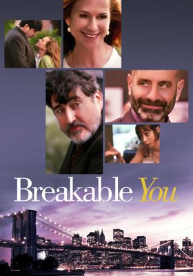 Breakable You's Poster