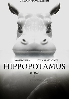 Hippopotamus의 포스터