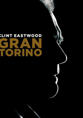 『グラン・トリノ』のポスター
