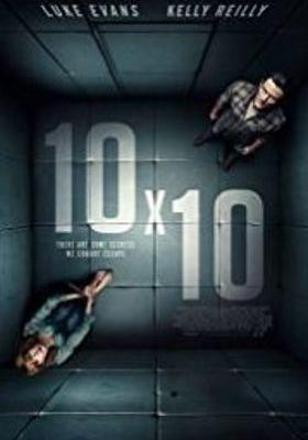 10x10's Poster