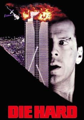Die Hard's Poster
