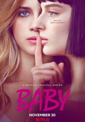 Baby Season 1's Poster