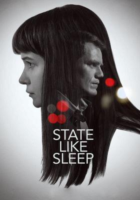 State Like Sleep's Poster