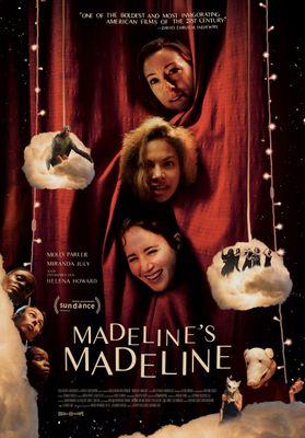 Madeline's Madeline's Poster