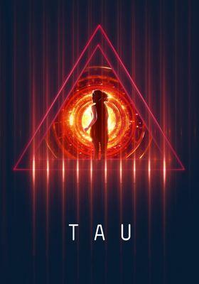 Tau's Poster