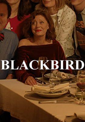 Blackbird's Poster