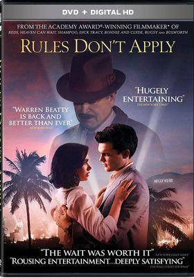『ハリウッド・スキャンダル』のポスター