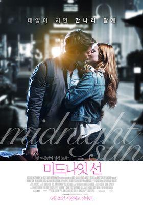 Midnight Sun's Poster