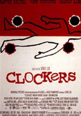 클라커즈의 포스터