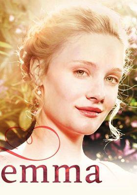 Emma's Poster