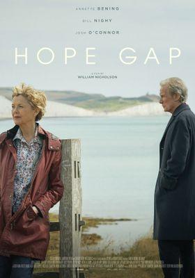 Hope Gap's Poster