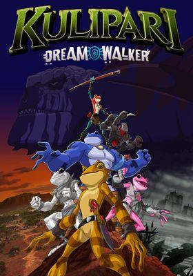 Kulipari: Dream Walker's Poster