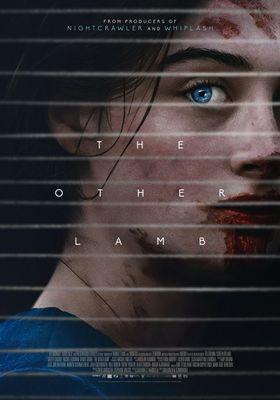디 아더 램의 포스터