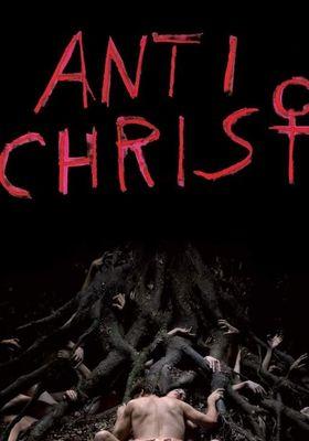 Antichrist's Poster
