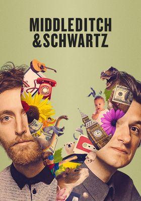 미들디치 & 슈워츠의 포스터